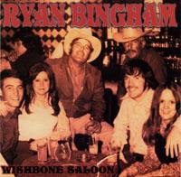 Wishbone Saloon (2002)